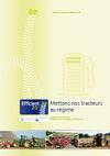 Rapport Efficient 20